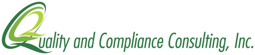 Quality and Compliance Consulting QC2